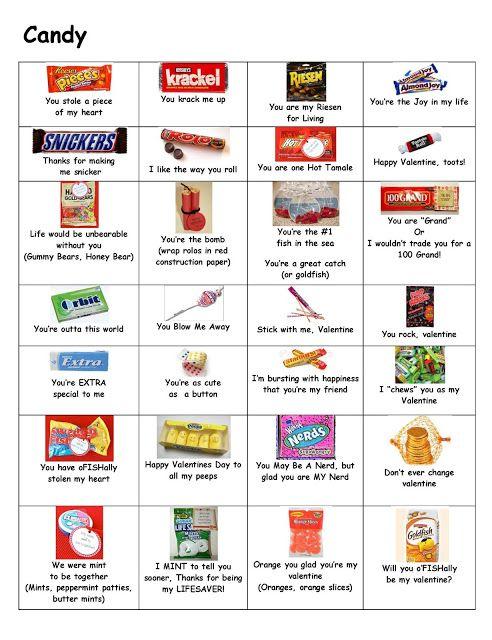 Candy Motivational Quotes Meme Image 08