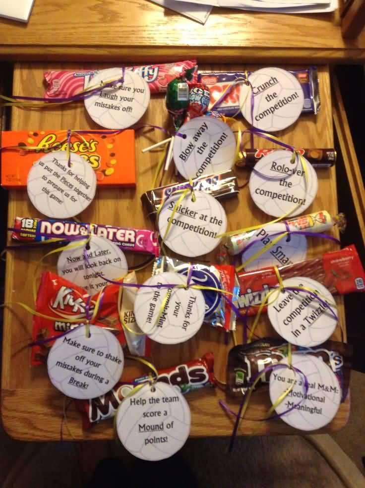 Candy Motivational Quotes Meme Image 14