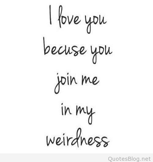 Cheesy Love Quotes For Him Meme Image 04