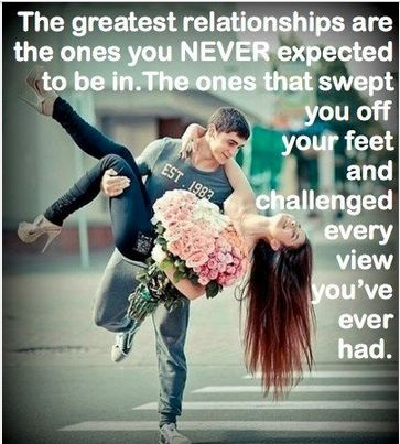 Cheesy Love Quotes For Him Meme Image 10