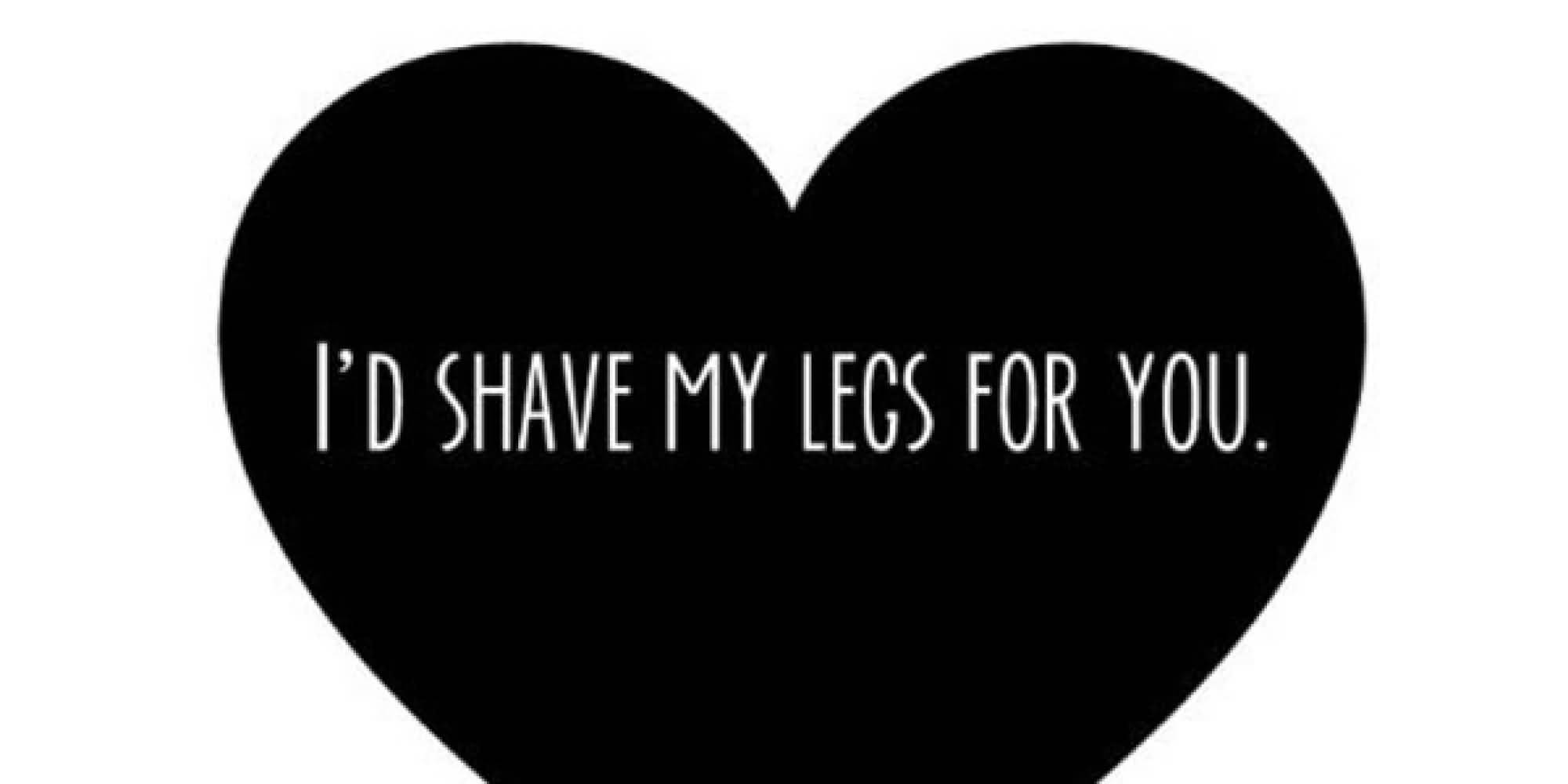 Cheesy Love Quotes For Him Meme Image 12