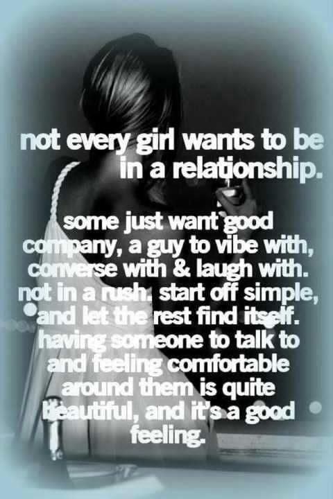 Confused Relationship Quotes Meme Image 10 | QuotesBae