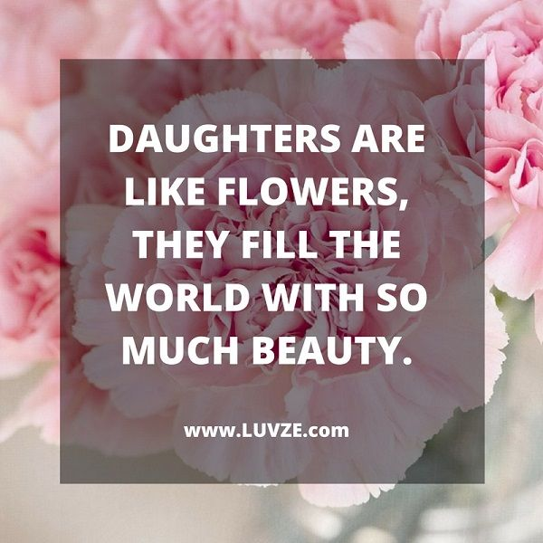 Cute Family Quotes Meme Image 12