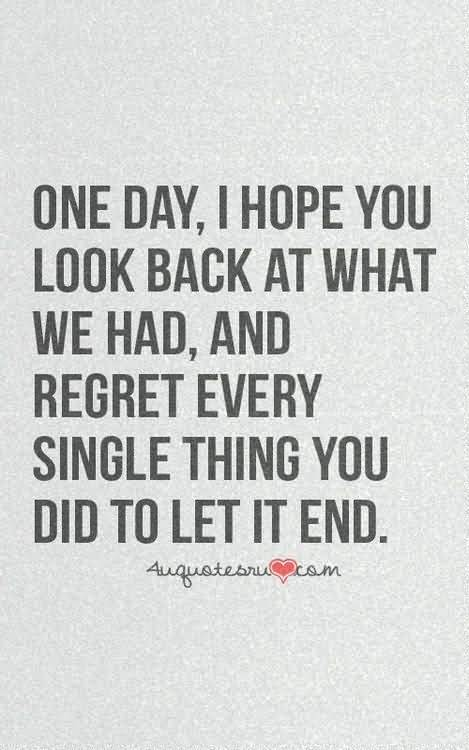 Cute Quotes About Life Meme Image 16