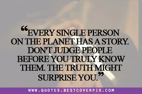 Cute Quotes About Life Meme Image 18