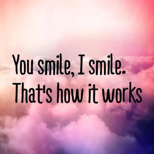 Cute Short Quotes Meme Image 12
