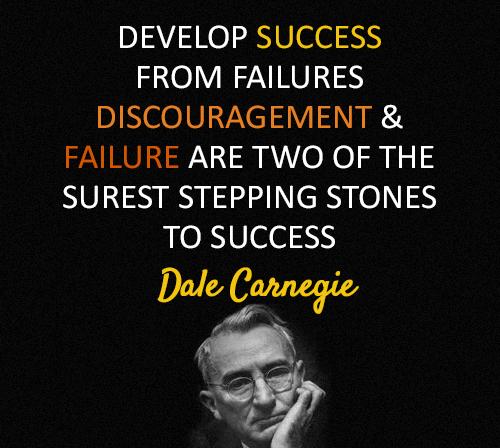 Dale Carnegie Quotes Meme Image 18