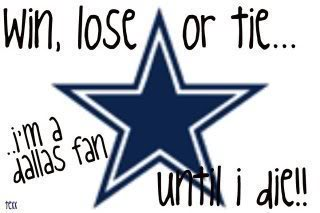 Dallas Cowboys Quotes And Pictures Meme Image 03