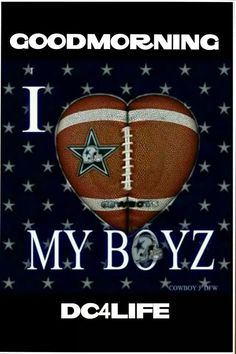 Dallas Cowboys Quotes And Pictures Meme Image 06
