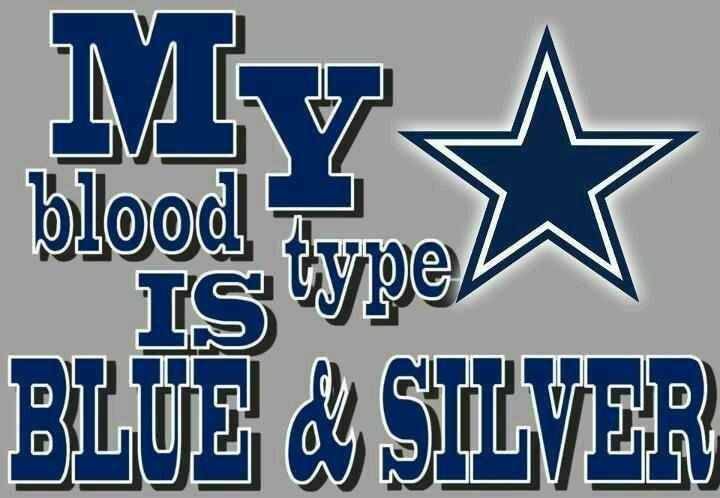 Dallas Cowboys Quotes And Pictures Meme Image 11