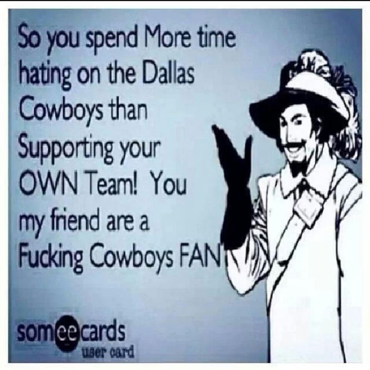 Dallas Cowboys Quotes And Pictures Meme Image 14