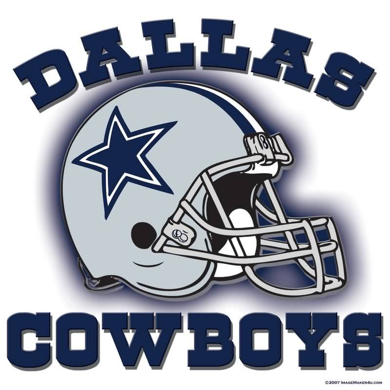 Dallas Cowboys Quotes And Pictures Meme Image 15