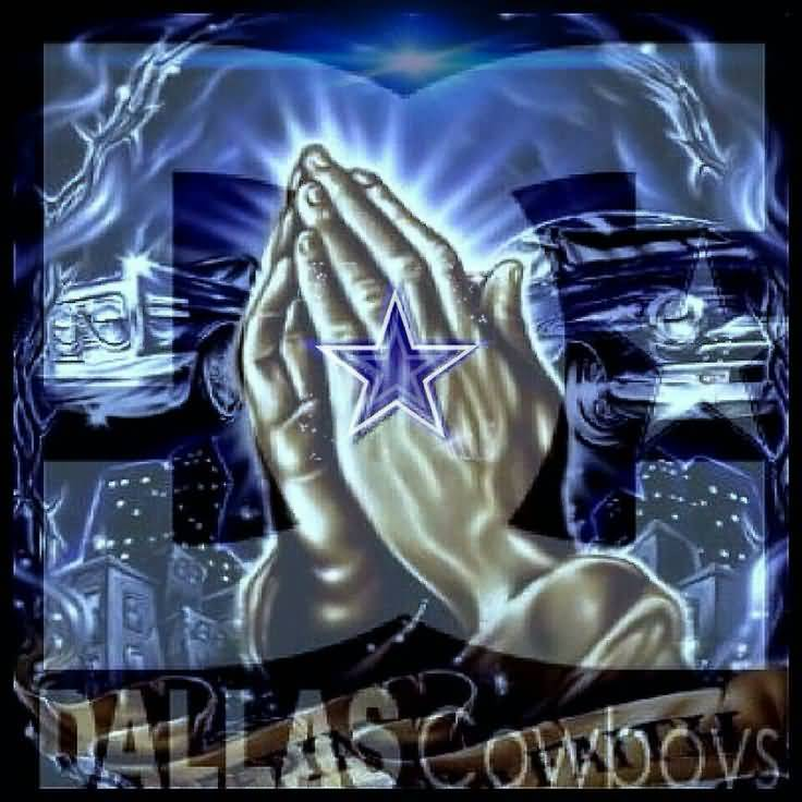 Dallas Cowboys Quotes And Pictures Meme Image 17