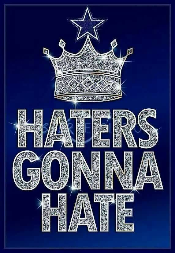 Dallas Cowboys Quotes And Pictures Meme Image 18