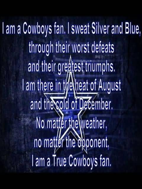 Dallas Cowboys Quotes And Pictures Meme Image 20