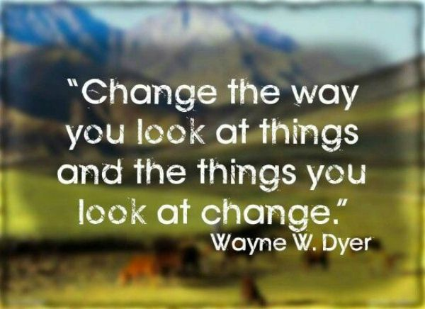Dr Wayne Dyer Quotes Meme Image 07 Quotesbae
