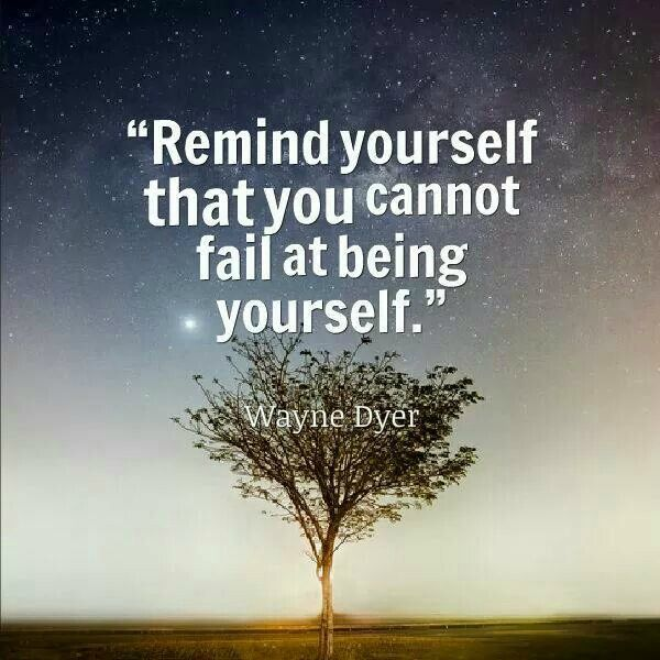 Dr Wayne Dyer Quotes Meme Image 11 Quotesbae