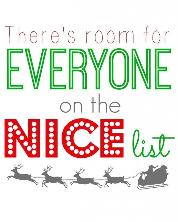 Elf Movie Quotes Meme Image 15