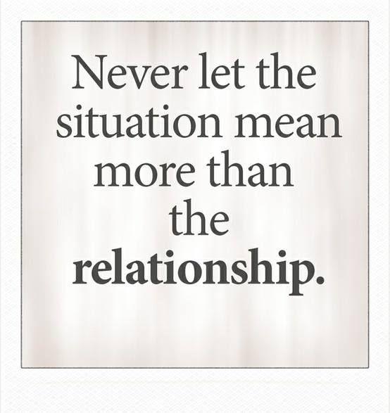 Fixing Relationship Quotes Meme Image 05   QuotesBae