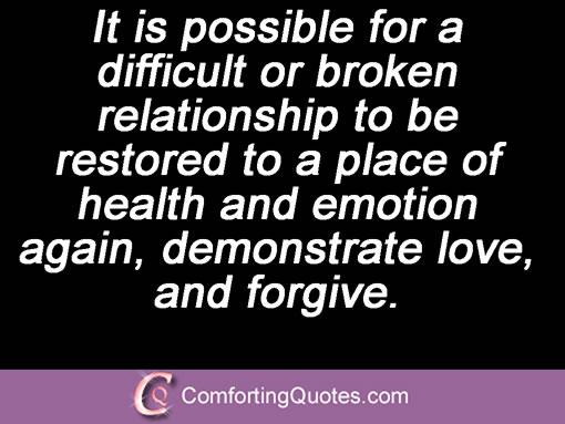 Fixing Relationship Quotes Meme Image 09   QuotesBae