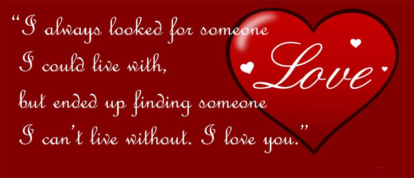 Free Download Valentines Day Quotes Meme Image 02