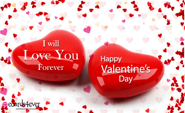 Free Download Valentines Day Quotes Meme Image 04
