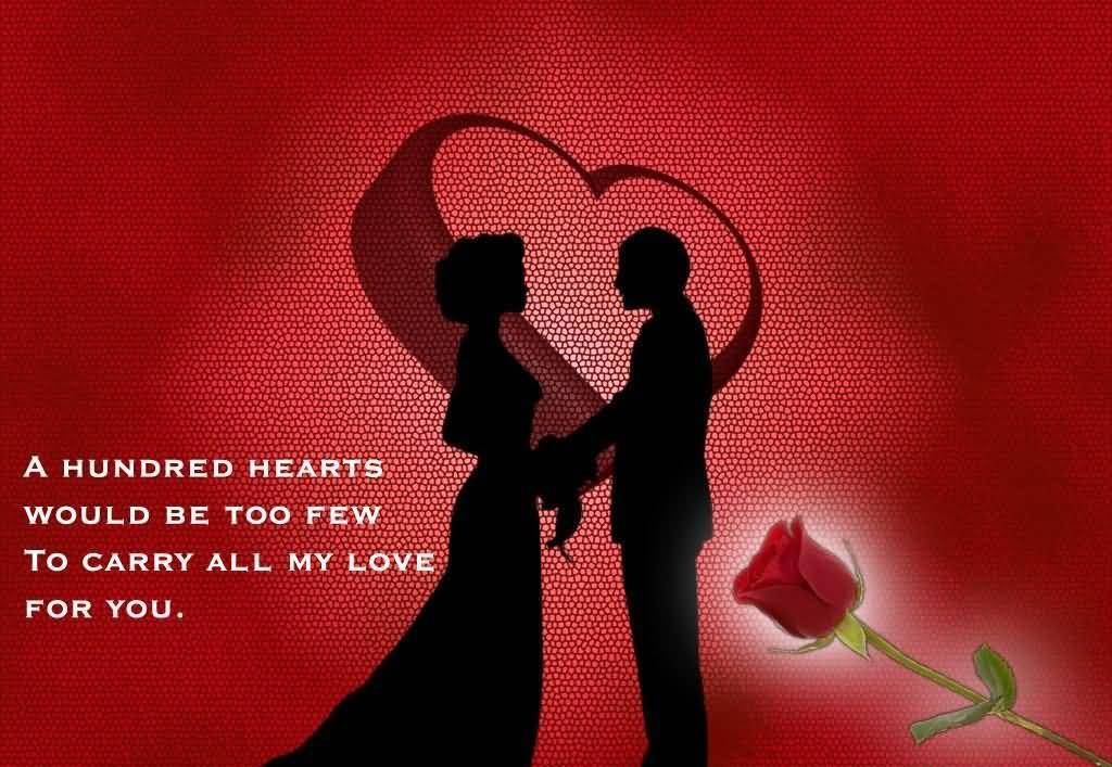 Free Download Valentines Day Quotes Meme Image 10