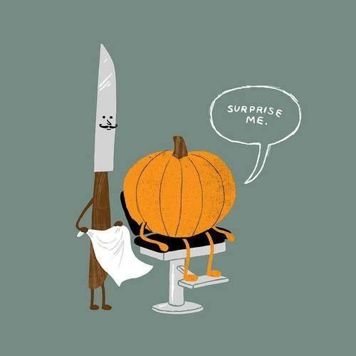 Funny Halloween Quotes Meme Image 02 Quotesbae
