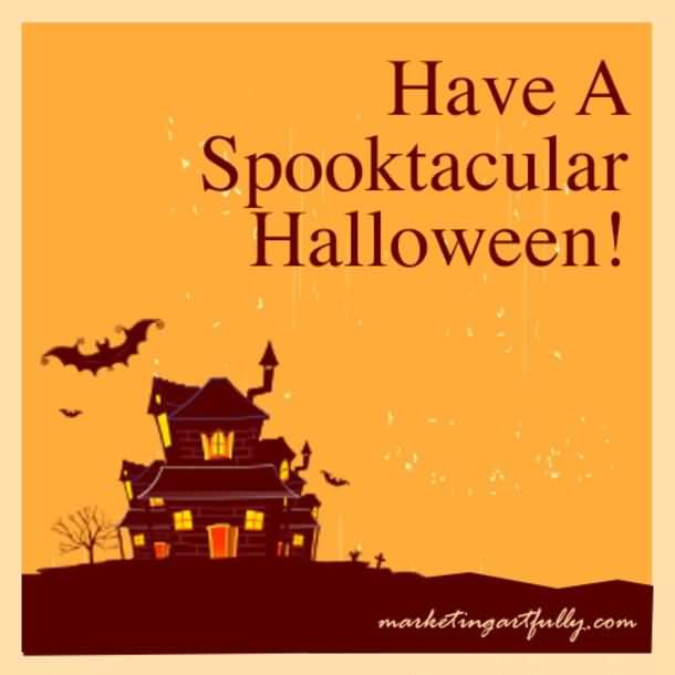Funny Halloween Quotes Meme Image 19