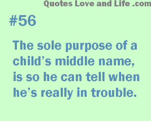 Funny Parenting Quotes Meme Image 01