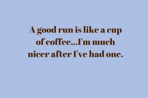 Funny Running Quotes Meme Image 02 | QuotesBae