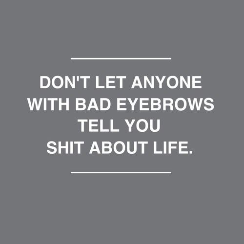 Funny Sassy Quotes Meme Image 04