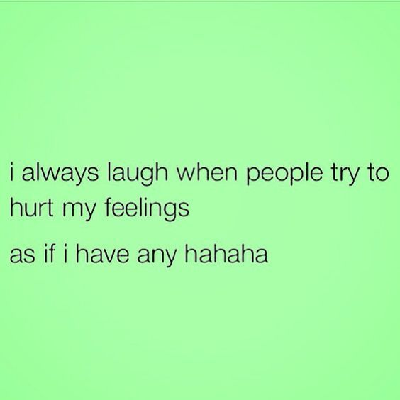 Funny Sassy Quotes Meme Image 06