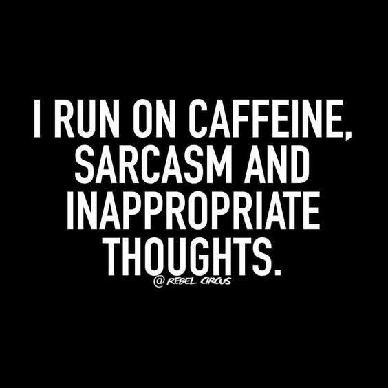 Funny Sassy Quotes Meme Image 11