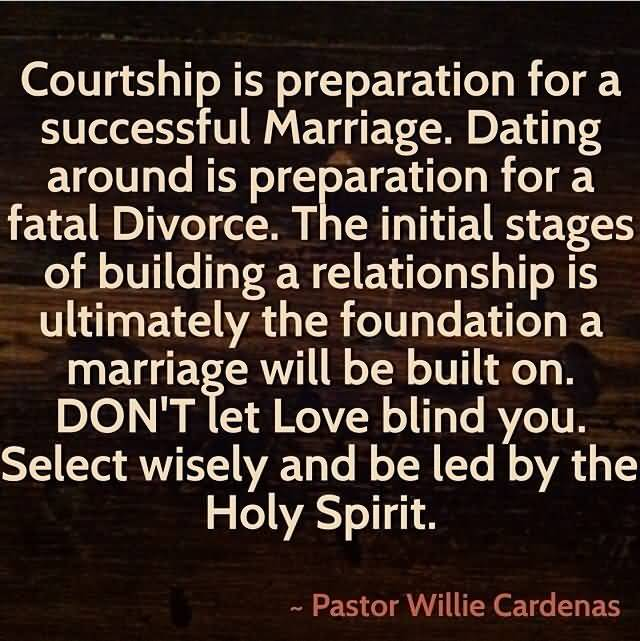 25 Godly Dating Quotes And Sayings Collection Quotesbae