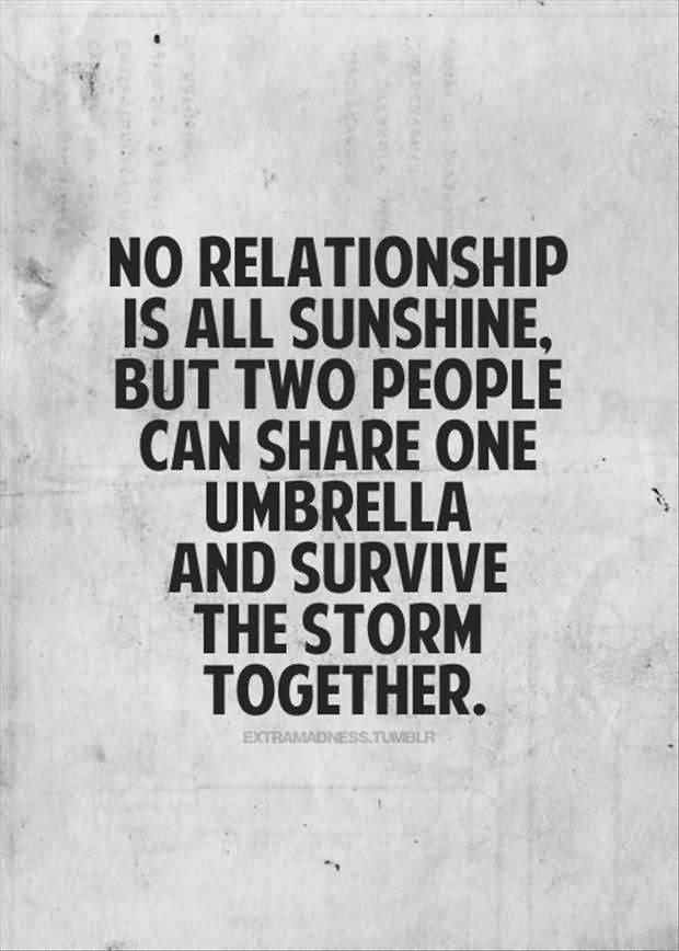Hard Relationship Quotes Meme Image 14