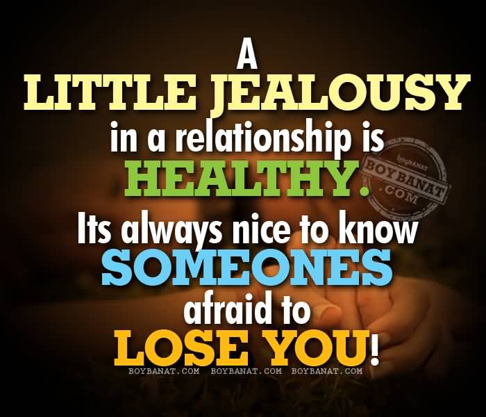 25 Jealous Best Friend Quotes And Sayings Collection Quotesbae