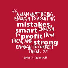 John Maxwell Quotes Meme Image 01