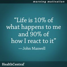John Maxwell Quotes Meme Image 02