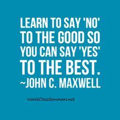 John Maxwell Quotes Meme Image 03