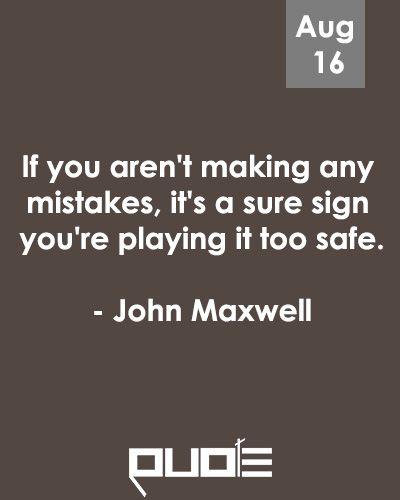 John Maxwell Quotes Meme Image 05