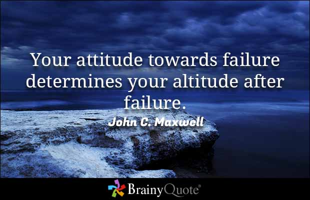 John Maxwell Quotes Meme Image 10