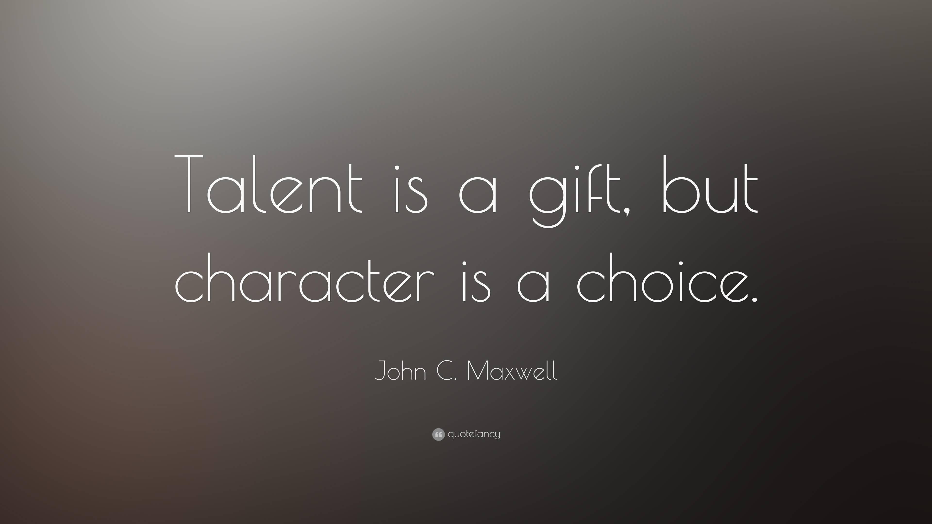 John Maxwell Quotes Meme Image 17
