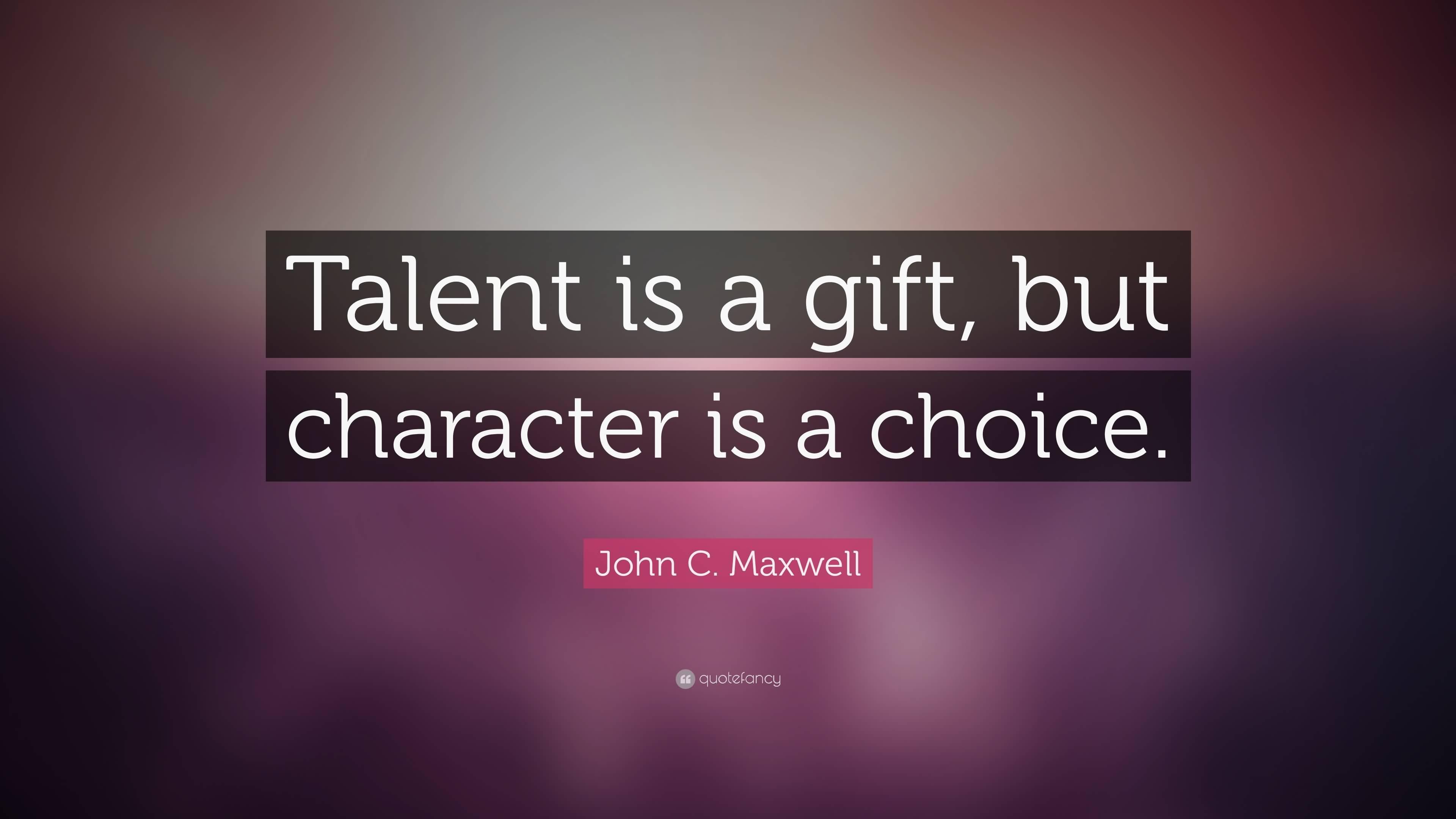 John Maxwell Quotes Meme Image 19