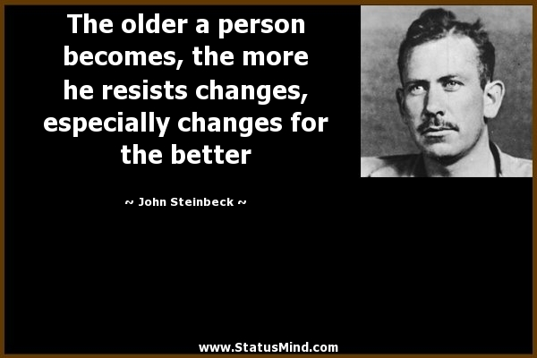 John Steinbeck Quotes Meme Image 12