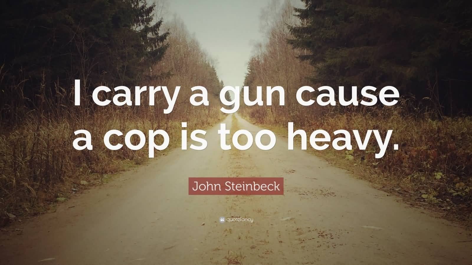 John Steinbeck Quotes Meme Image 18