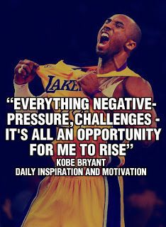 Kobe Bryant Quotes Meme Image 01