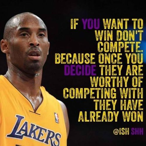 Kobe Bryant Quotes Meme Image 05