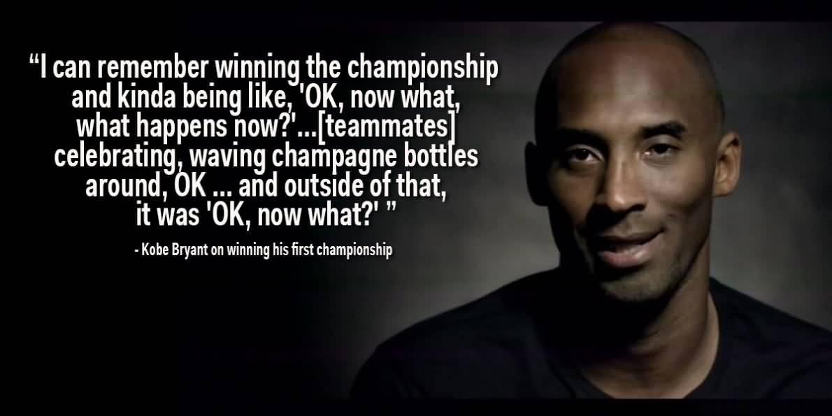 Kobe Bryant Quotes Meme Image 09