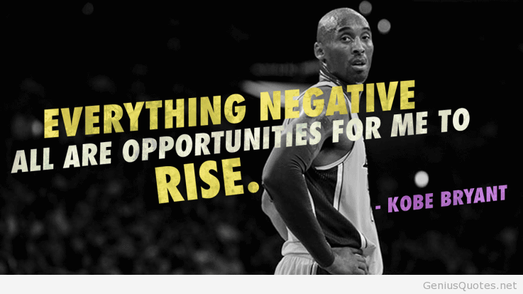 Kobe Bryant Quotes Meme Image 14